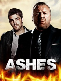 Ashes (2012)