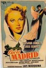 Así es Madrid (1953)