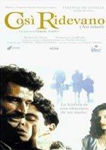 Así reían (1998)