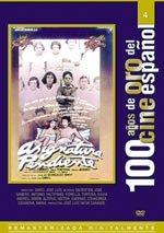 Asignatura pendiente (1977) (1977)