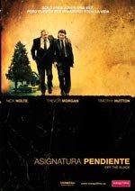 Asignatura pendiente (2006)