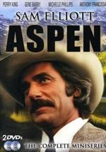 Aspen (1977)