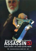 Assassin(s) (1997)