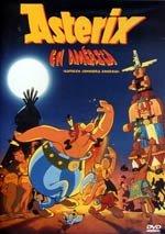 Astérix en América (1994)