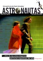 Astronautas (2003)