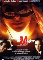 Astucias de mujer (1994) (1994)