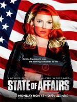 Asuntos de estado