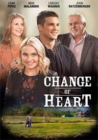 Asuntos del corazón (2016)