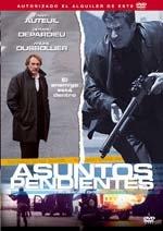 Asuntos pendientes (2004)