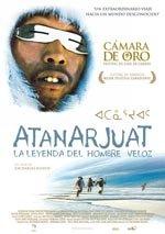 Atanarjuat, la leyenda del hombre veloz (2001)