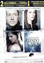 Atando cabos (2001)
