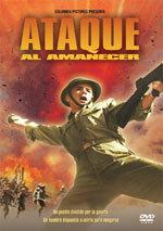 Ataque al amanecer (1942)