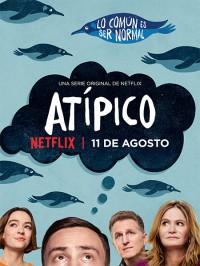 Atípico (2017)
