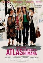 Atlas de Geografía Humana (2007)
