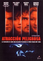Atracción peligrosa (2000)