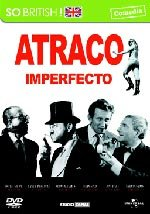 Atraco imperfecto (1965)
