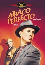 Atraco perfecto (1956)