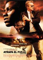 Atrapa el fuego (2006)