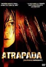 Atrapada (2010)
