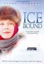 Atrapada en el hielo (2003)