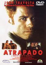 Atrapado (1995)