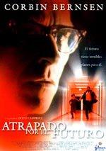 Atrapado por el futuro (2001)