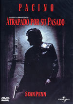 Atrapado por su pasado (1993)
