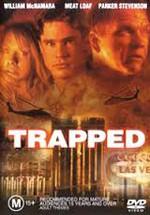 Atrapados (2001)