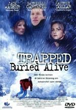 Atrapados (2002)