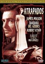 Atrapados (1949)