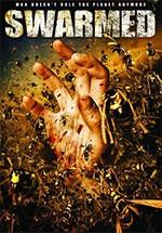 Atrapados en el enjambre (2005)