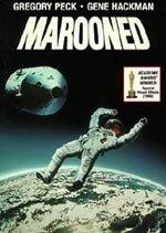 Atrapados en el espacio (1969) (1969)