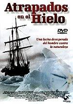 Atrapados en el hielo (2000)