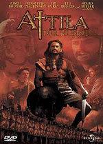 Atila el huno (2001)