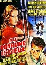 Au royaume des cieux (1949)