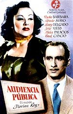 Audiencia pública (1946)