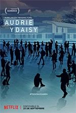 Audrie y Daisy (2016)
