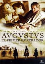 Augustus (Mi padre, el emperador)