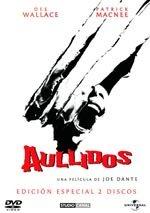 Aullidos (1981)