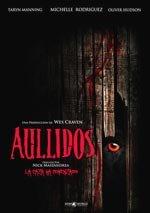 Aullidos (2006) (2006)