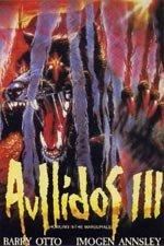 Aullidos III