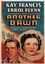 Aurora del desierto (1937)