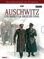 Auschwitz (2005)