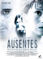 Ausentes (2005)