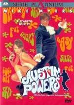 Austin Powers (1997)