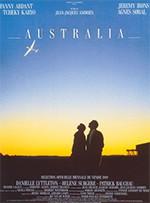 Australia (1989)