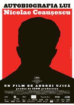 Autobiografía de Nicolae Ceausescu
