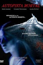 Autopista mortal (2006)