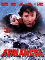 Avalancha (1999)