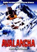 Avalancha (2004)